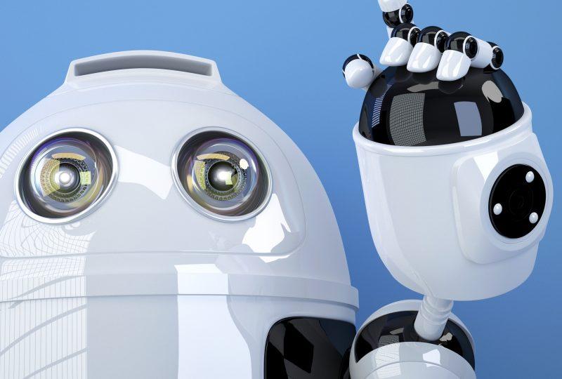 Are Robots good?