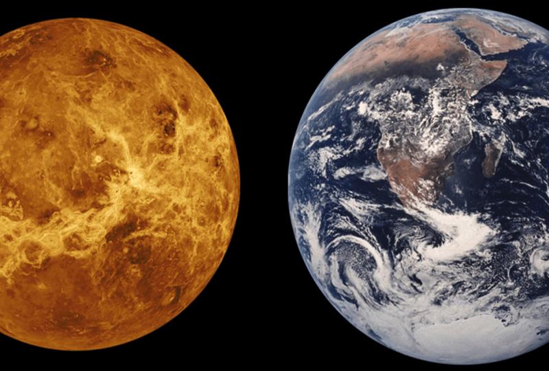 Risultati immagini per venere pianeta