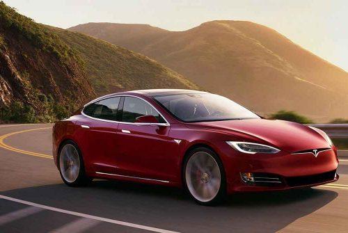 Tesla-problem-1080×670