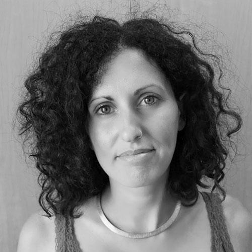 Maria Pia Catalani