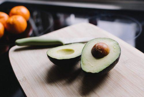 La startup che vuole aiutarci a sprecare meno cibo