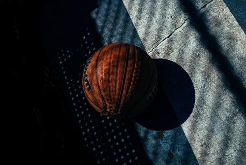 NBA, la lega più spettacolare e tecnologica del mondo