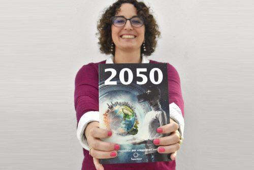 Also Linkiesta.it talks about 2050