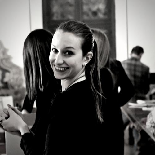 Chiara Boni