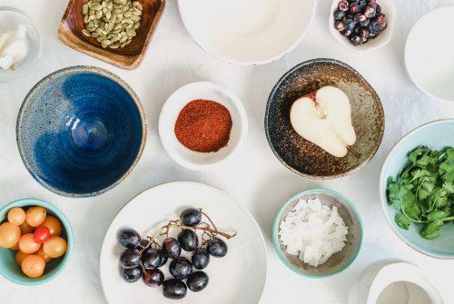 Migliorare la produzione alimentare grazie ai batteri