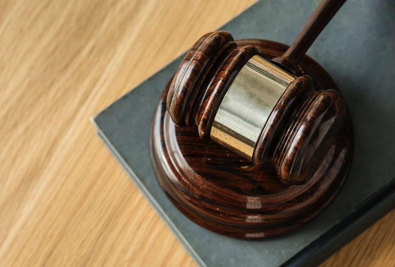 IA e diritto