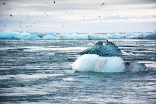 Global warming: trovata l'intesa, ma l'azione non abita (ancora) qui