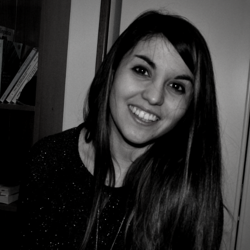 Valentina Cosenza