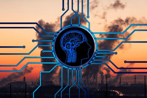 IA Inquinamento