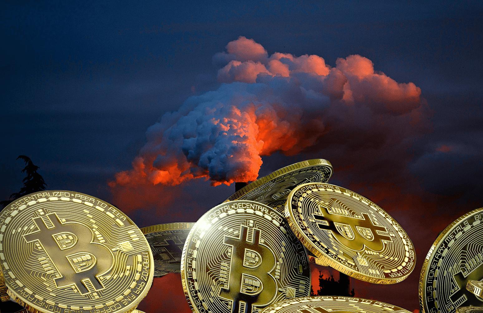 è bitcoin safe yahoo answers regolamento bitcoin india