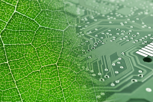 Artificial photosynthesis, the future of energy production?