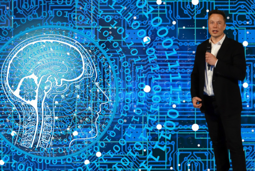Neuralink: news, perspectives and risks of the Elon Musk project