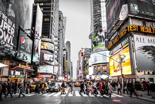 Advertising revolution, how we will value our personal data in...