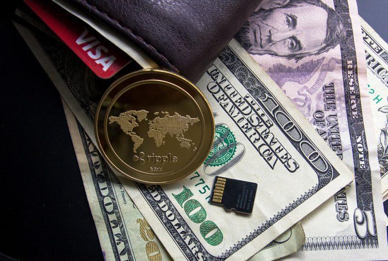 il riciclaggio di denaro bitcoin cny bitcoin