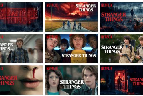 Stories of algorithms: Netflix and the one million dollars algorithm