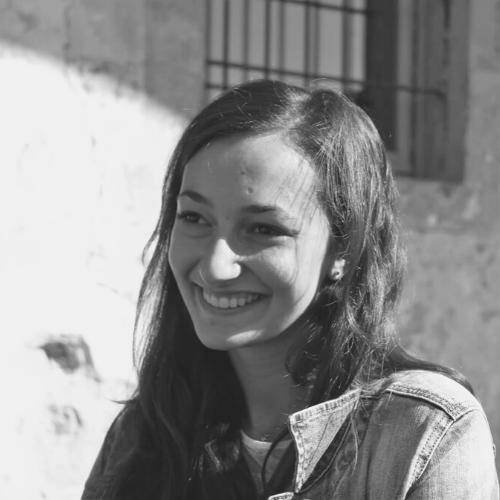 Sara Falulera