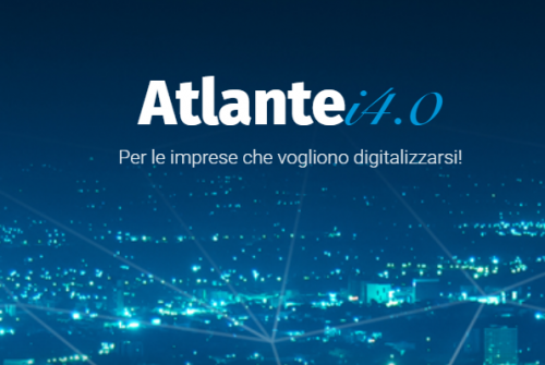 atlante-14.0