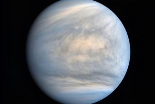 Phosphine on Venus: Microbial Life or Unknown Chemical Reaction?