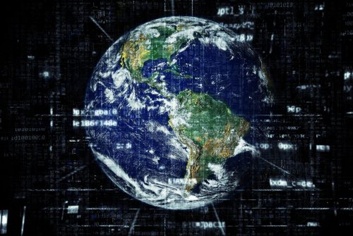 A (dis)connected future: reflecting today on the internet of tomorrow