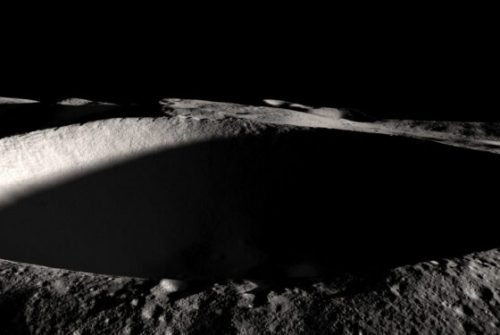 Resources on the Moon may not be enough. How to...