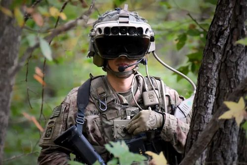 us-army-developing-tech-reads-soldiers-minds