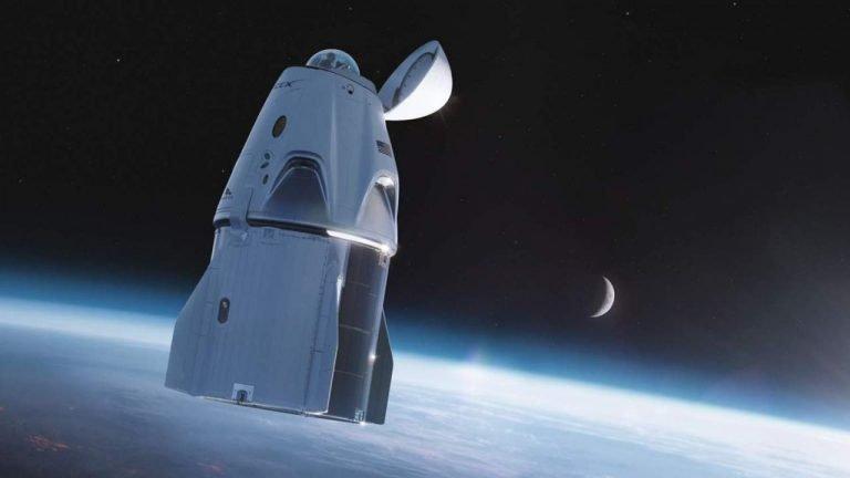 [Image: spacex-crew-dragon-window-dome-1280x720-1-768x432.jpeg]