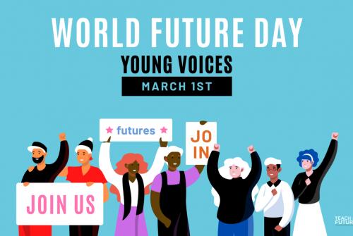 world+future+day+option