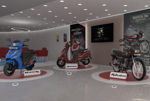 hero-motocorp-launches-virtual-showroom-02-1619707730